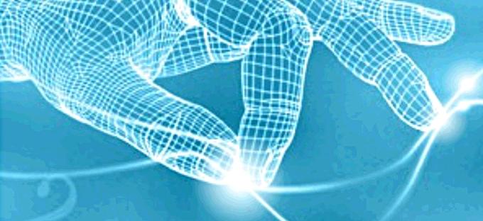 Neuroespacio eventos_cienciacalle Ciencia en las calles 2012 Noticias Todas