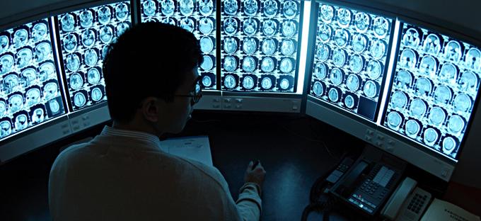 Neuroespacio p19 Neurofisiología Especialidades Todas