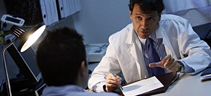 Neuroespacio p5 Psiquiatría Especialidades Todas