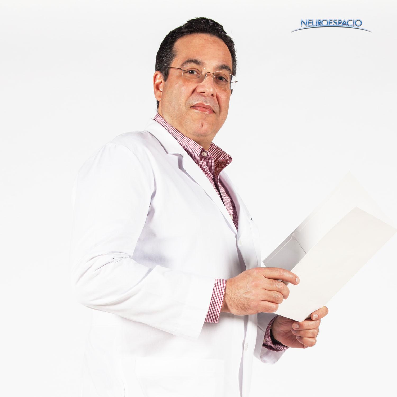 Neuroespacio zambito-1 Dr. Gerardo F. Zambito Brondo