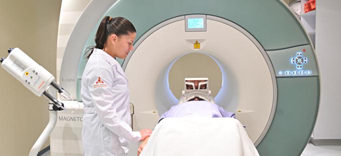 Neuroespacio neuroimagen1 Neuroimagen