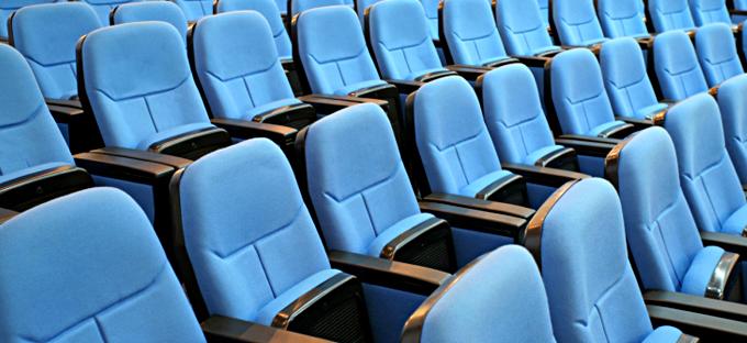 Neuroespacio eventos_sesiones Sesiones de Neurociencias • 1er. Semestre 2012 Noticias Todas