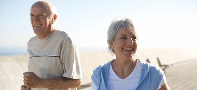 Neuroespacio ejercicio El ejercicio físico ayuda a desarrollar el hipocampo y la memoria espacial de los mayores Noticias Todas