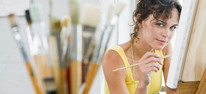 Neuroespacio creatividadbipolaridad Creatividad y Trastorno Bipolar Noticias Todas