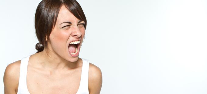 Neuroespacio trastornobipolar Trastorno Bipolar Padecimientos Todas