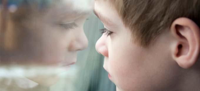 Neuroespacio 01 Padecimientos infantiles Padecimientos Todas