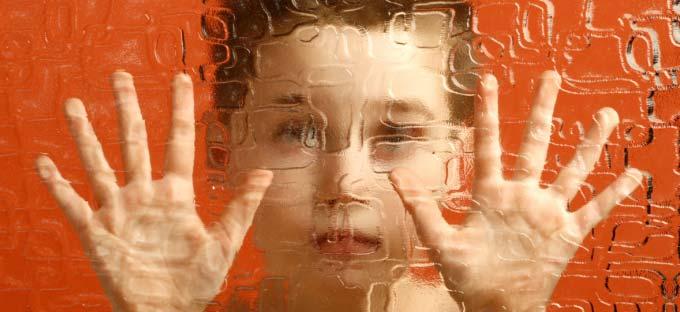 Neuroespacio n06 Esquizofrenia infantil Padecimientos Todas