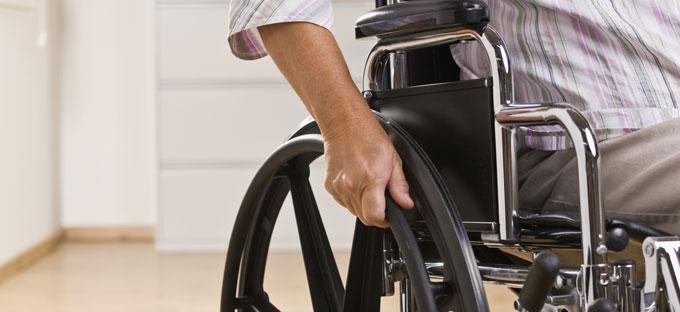 Neuroespacio w Día mundial de la esclerosis múltiple Noticias Todas  esclerosis múltiple día mundial