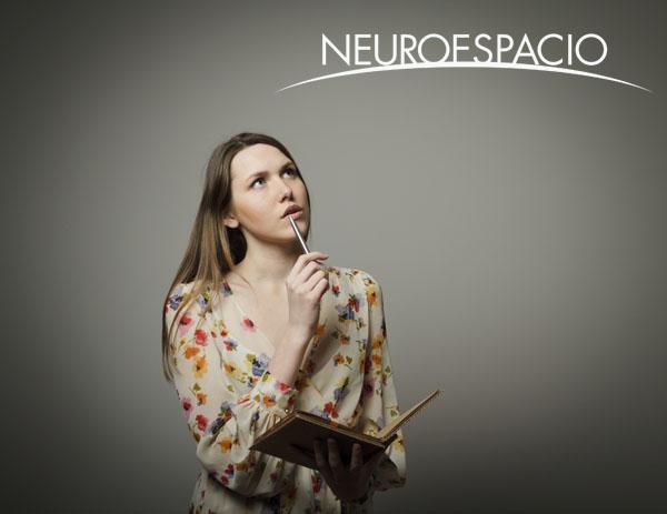 Neuroespacio neuro-1-memoria-site Olvidos cotidianos. ¿Son normales? ¿Cómo se llama mi nieta? Neurociencias todos los días Todas