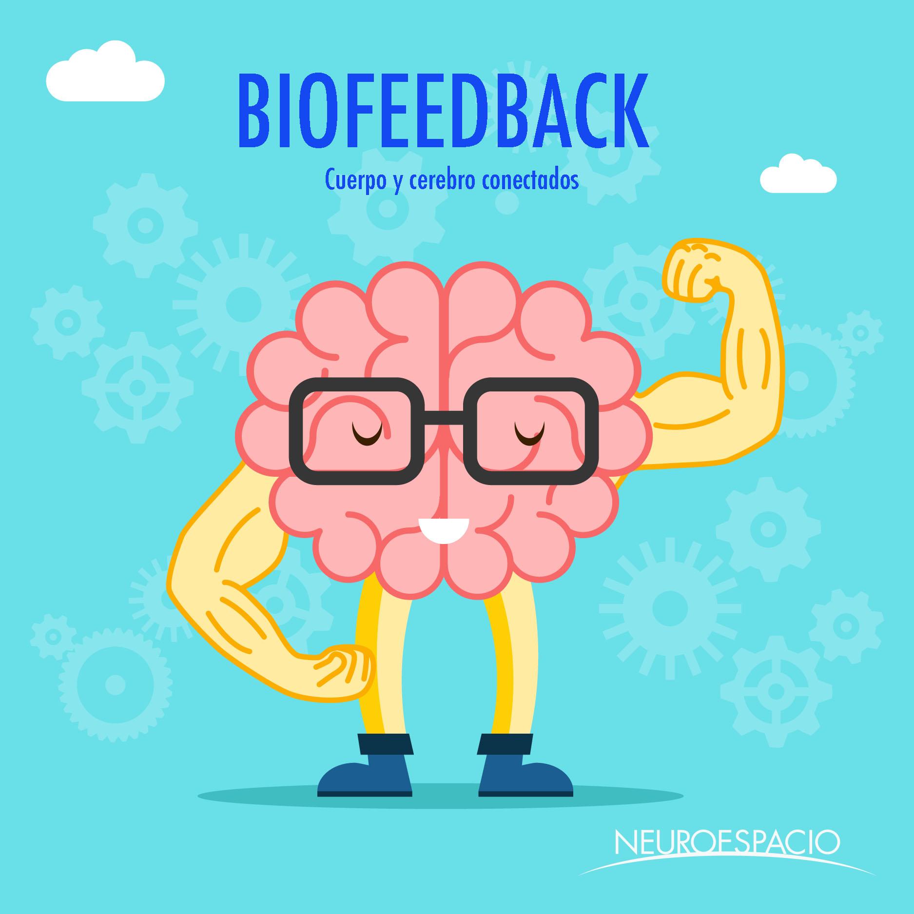 Neuroespacio biofeedback_sitio Biofeedback Neurociencias todos los días Todas