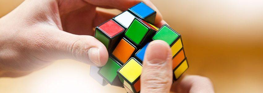 Neuroespacio Memoria-01-850x300 ¿Cómo entrenar a tu memoria? Noticias