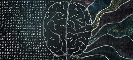 Neuroespacio Memoria-03 ¿Cómo entrenar a tu memoria? Noticias