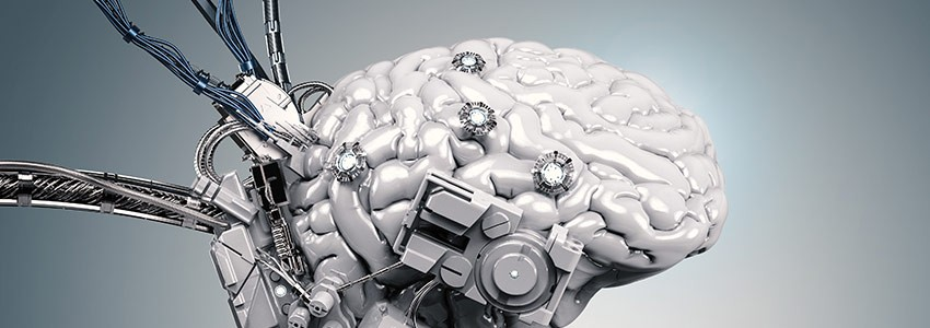 Neuroespacio img1_Inteligenciaartificial Más que aparatos, inteligencia artificial para el cerebro Noticias