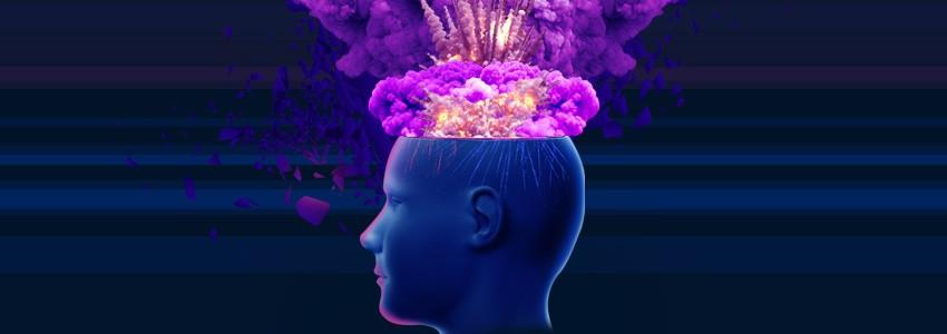 Neuroespacio Header-1 Un simple dolor de cabeza puede ser algo no tan simple Noticias  Salud Neurociencias Dolor de cabeza Cefaleas Cefalea
