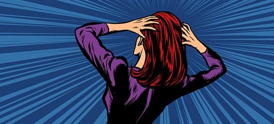 Neuroespacio Imagen-cita-02 Detecta qué tipo de cefalea padeces Padecimientos  Tipos de cefaleas Salud Neurociencias Migraña Dolor de cabeza Cefaleas Cefalea