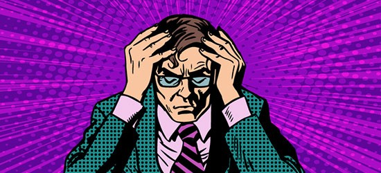 Neuroespacio Imagen-cita-04 Detecta qué tipo de cefalea padeces Padecimientos  Tipos de cefaleas Salud Neurociencias Migraña Dolor de cabeza Cefaleas Cefalea